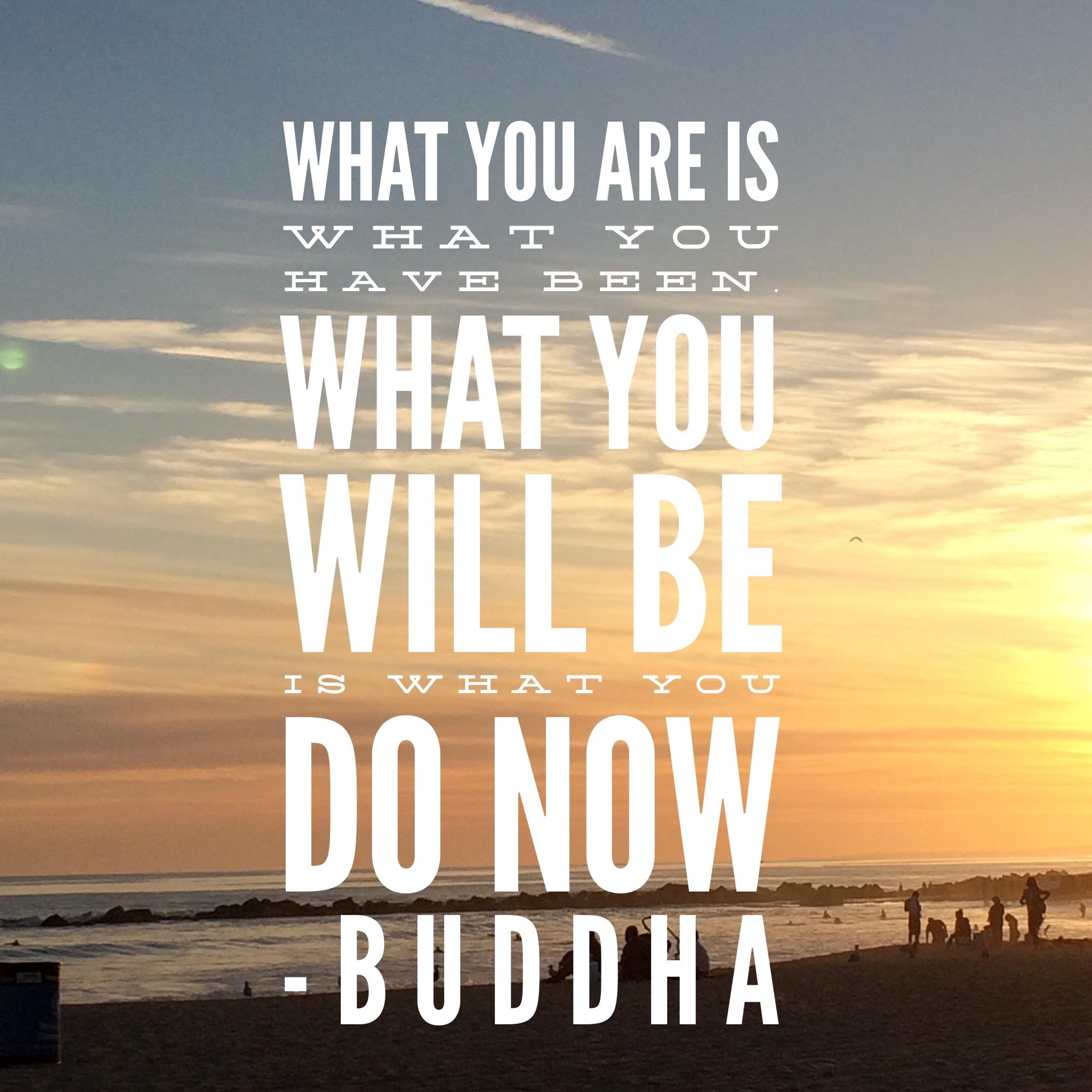 Calm app - guided meditations