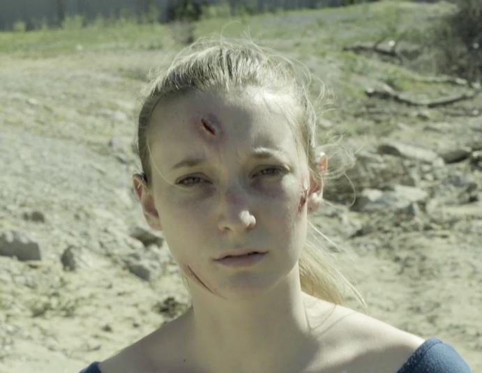 Dakota Bailey   As Kathryn.   IMDb