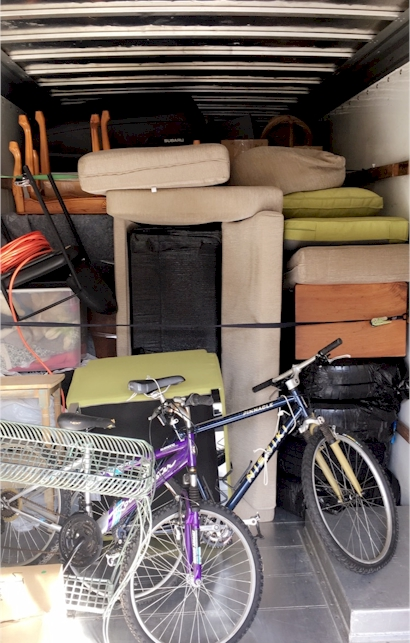 Movers R Us Move6.jpg