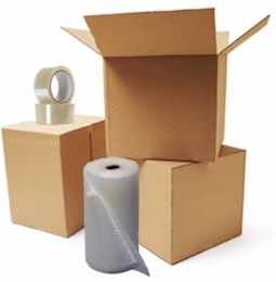 Movers R Us Packing Supplies.jpg