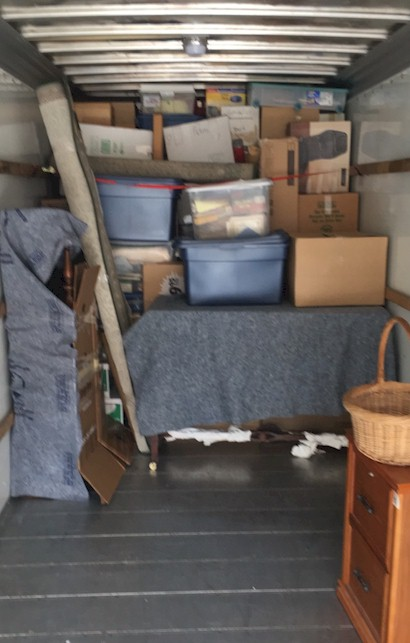 Movers R Us Move7.jpg