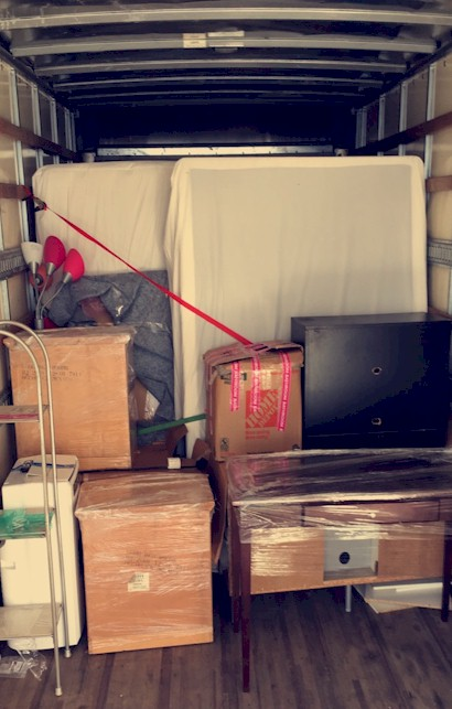 Movers R Us Move14.jpg