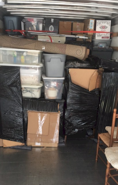 Movers R Us Move15.jpg