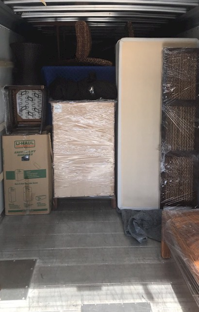 Movers R Us Move N3.jpg