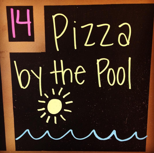 Pizza By The Pool Past Event Magnolia Park Georgia, Off Campus Student Living Apartments, Miledgeville, GA.jpg
