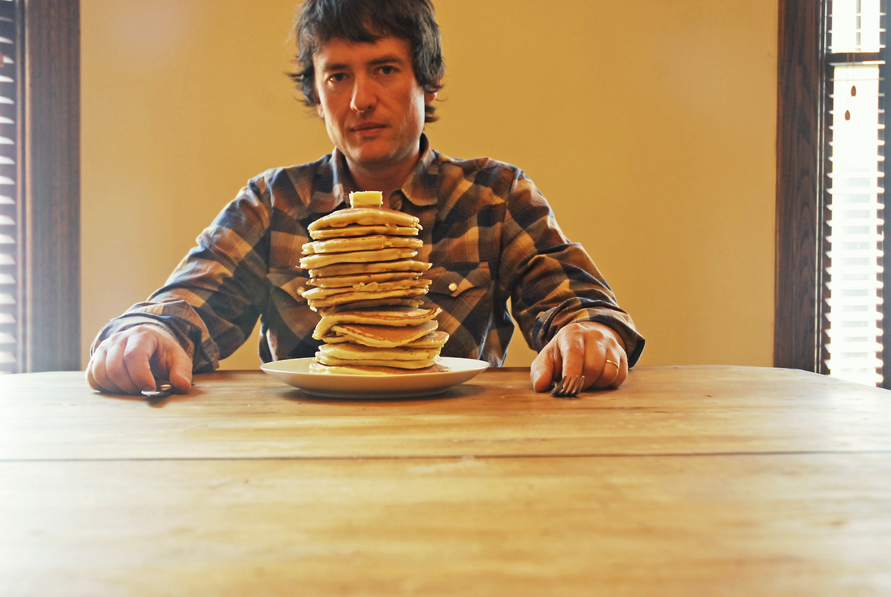 Paul Pancakes.jpg
