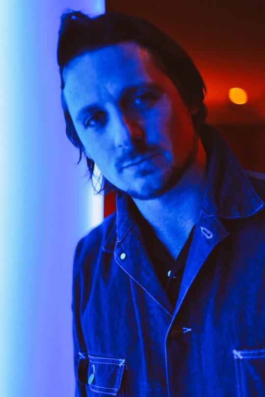 Sturgill Blue light.jpg