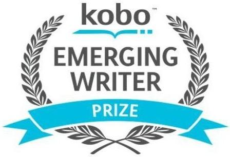 Kobo+Emerging+Writer+Prize+in+Literary+Nonfiction+Kate+Harris.jpeg
