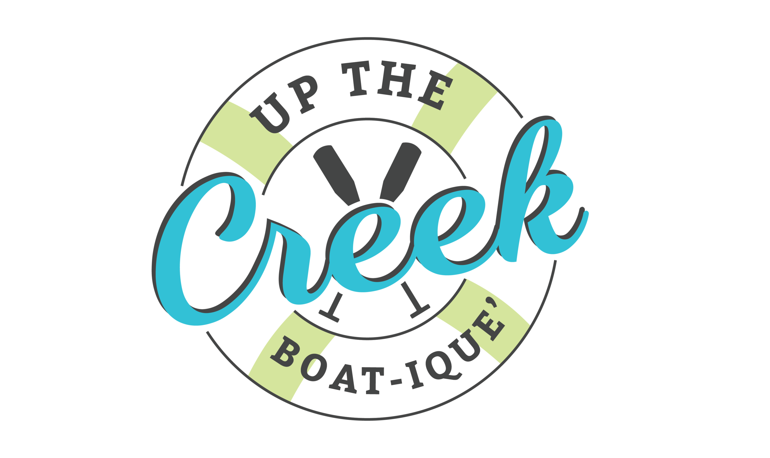 up-creek-logo-print-transparent-center-01.png