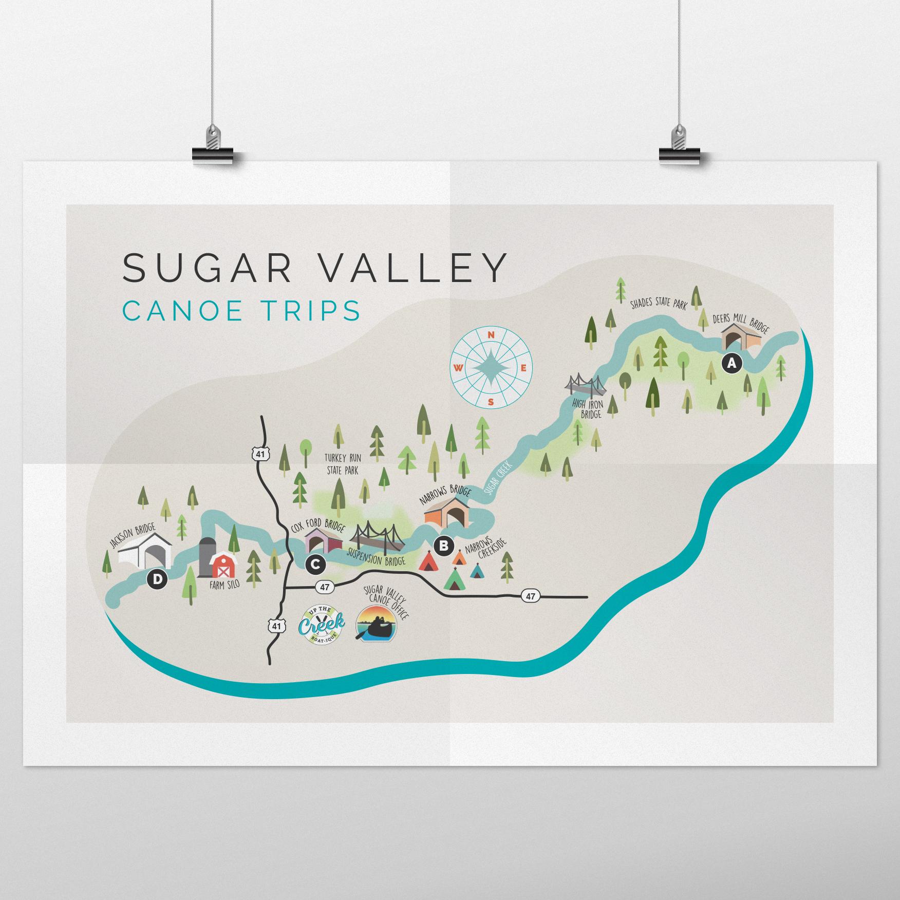 sugar-valley-map=poster.jpg