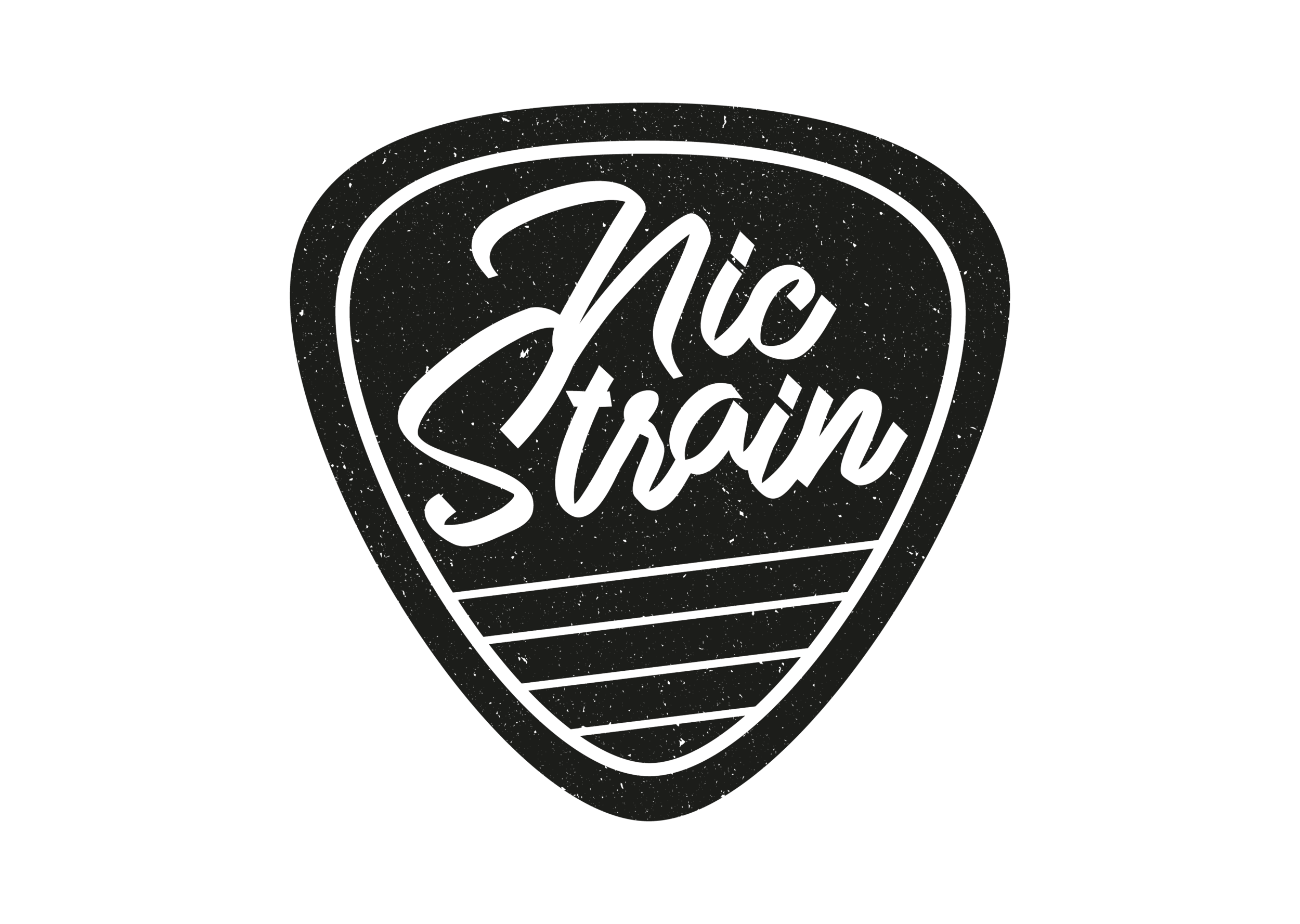 Nic-Strain-transparent-background.png