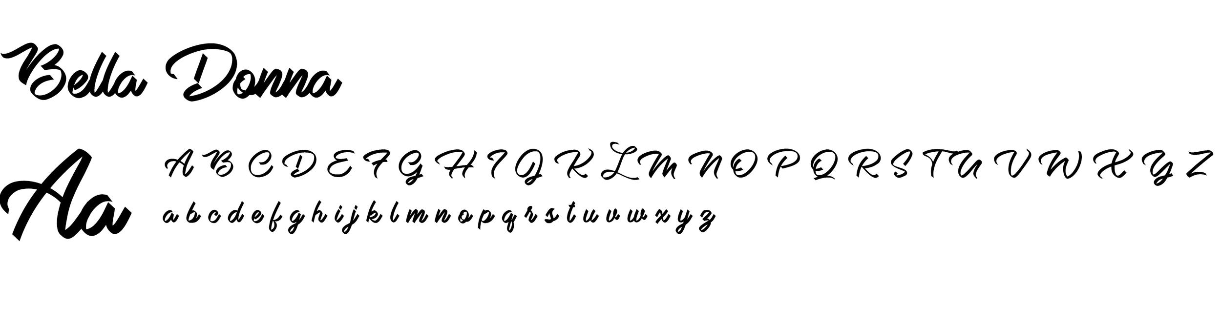 font.png
