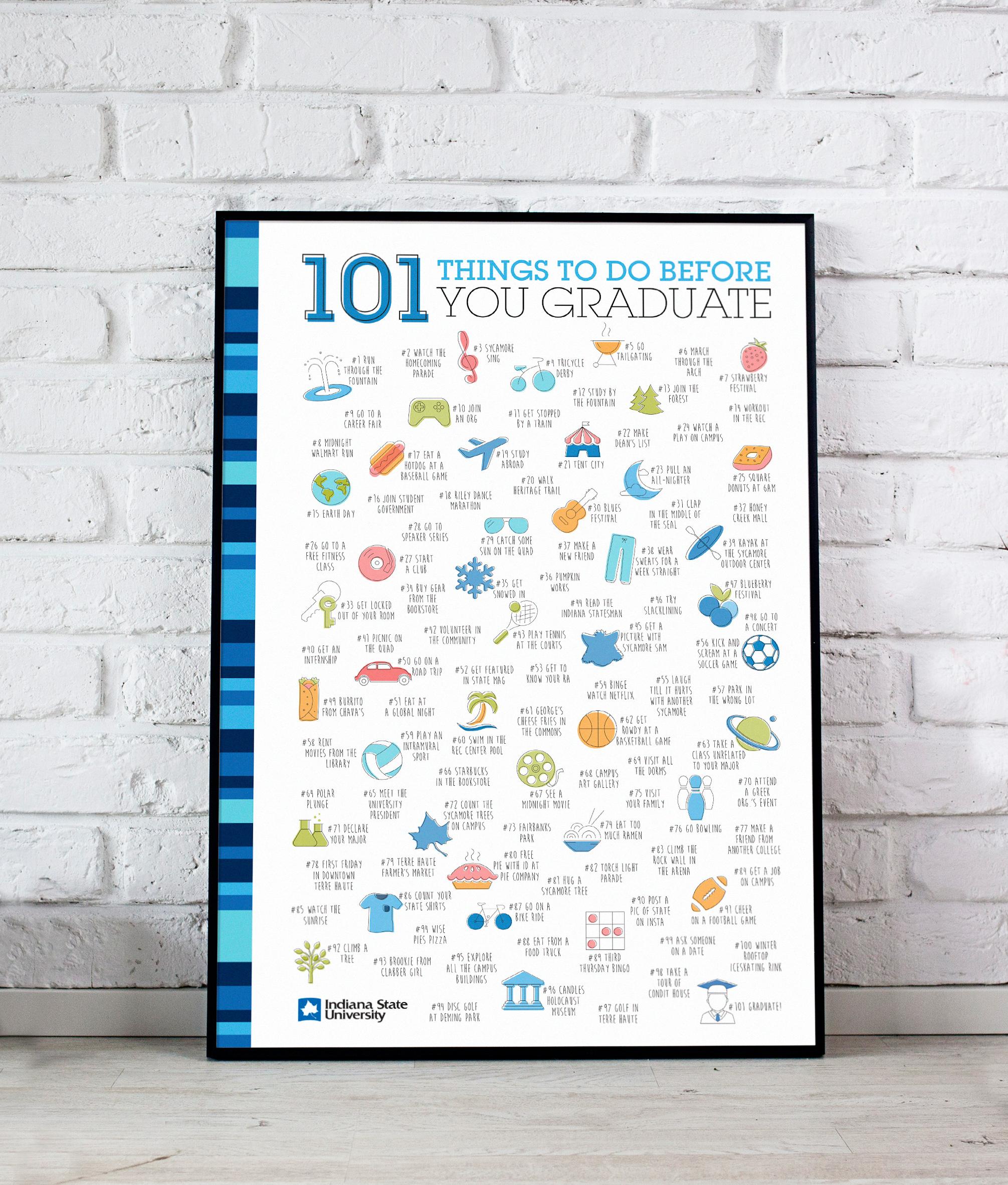 101-things.jpg