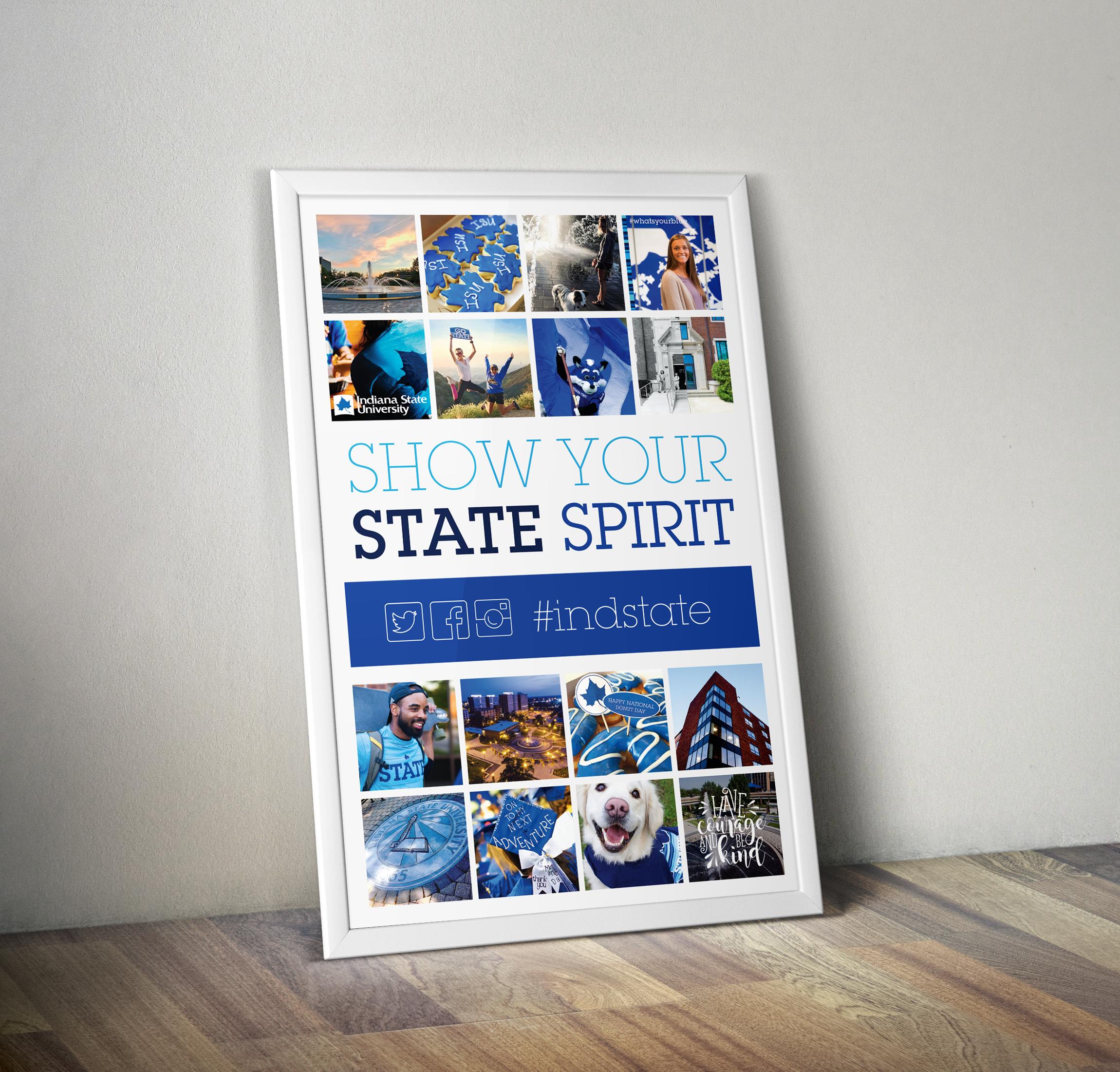spirit-poster.png