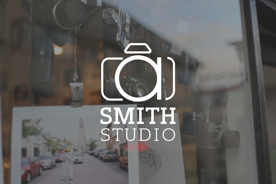 a-smith-studio.png