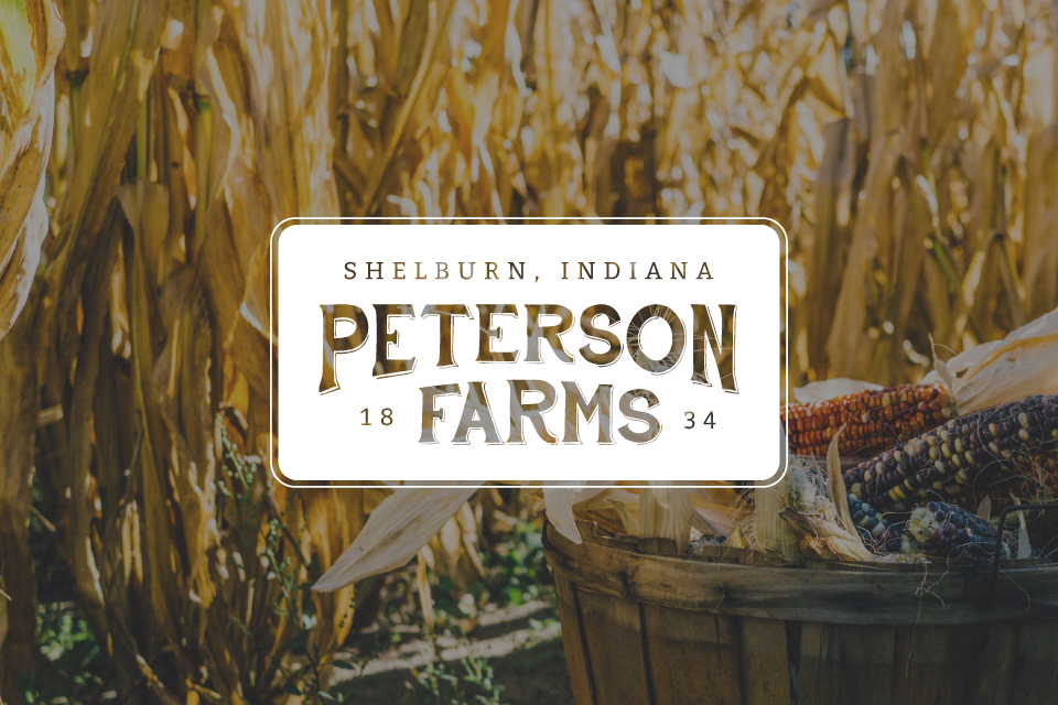 peterson-farms.png