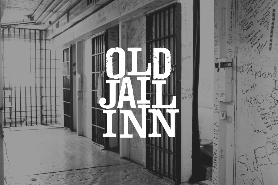 old-jail-inn.png