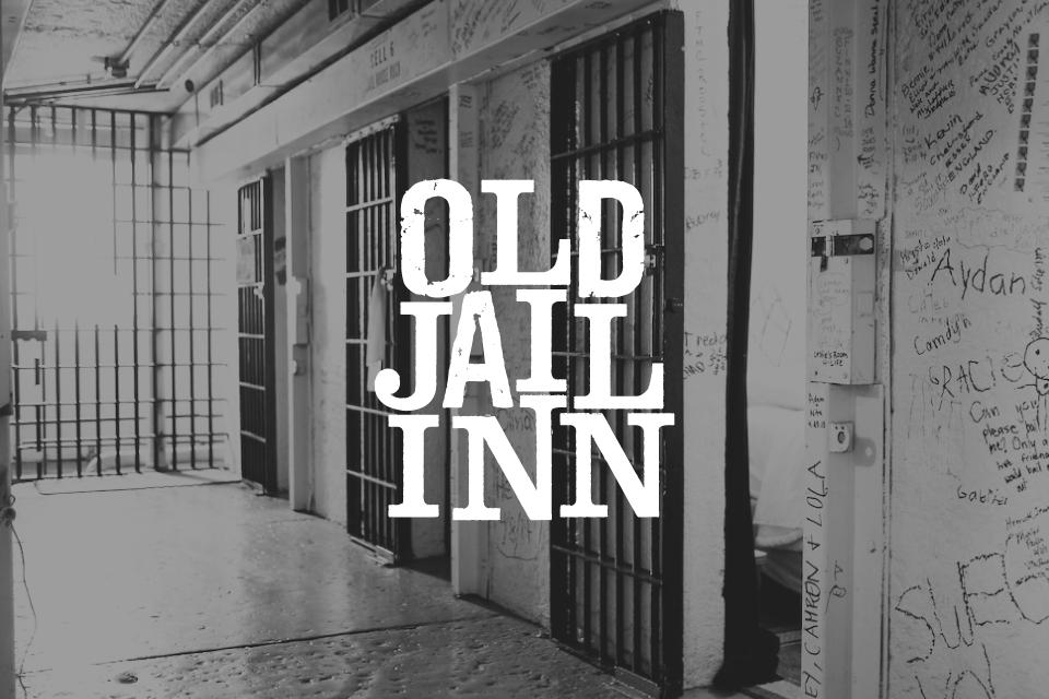 old-jail-inn.png