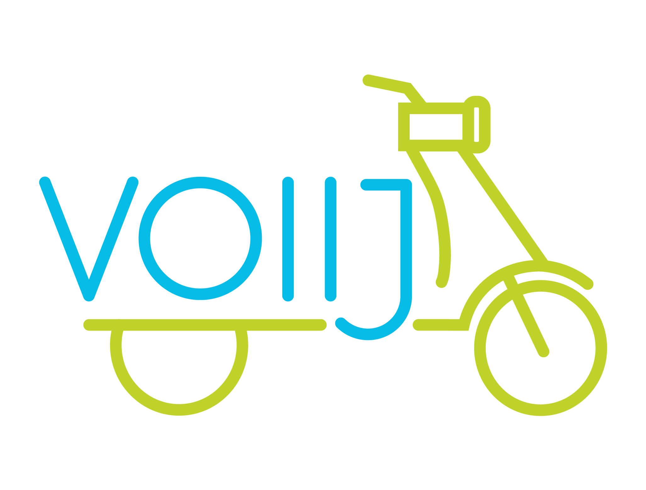 Full-logo-web.png