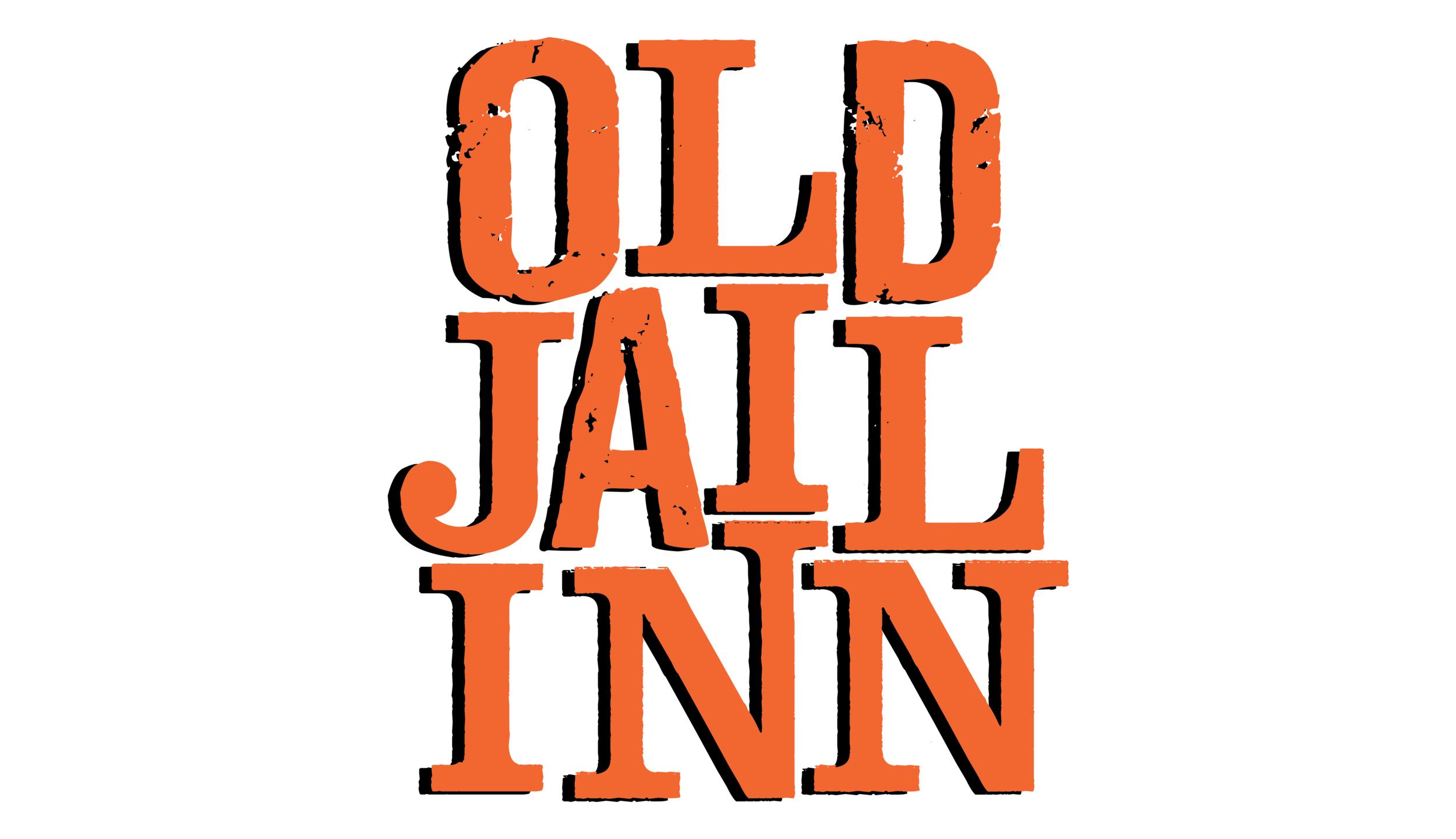 Old-jail-inn-logo copy.png