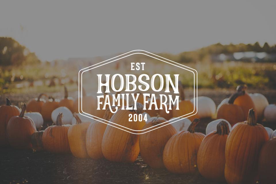 hobson-family-farm.png