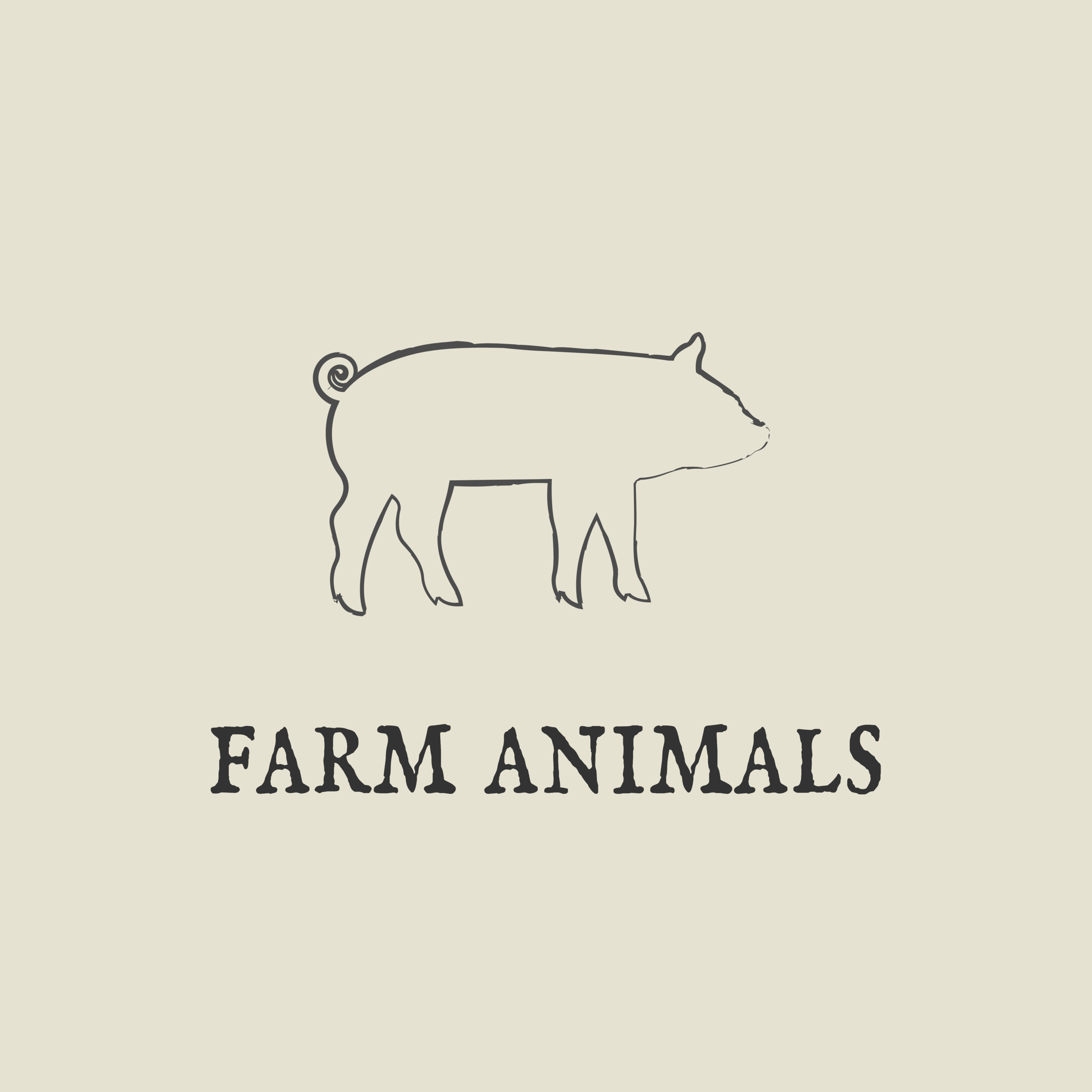 farm-icons-01.png