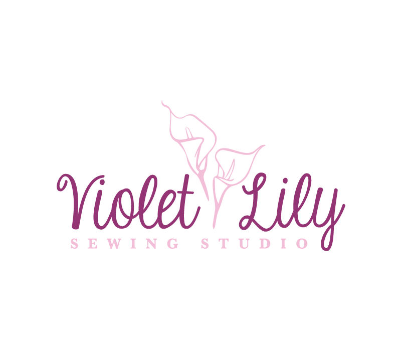 Violet-Lily-Sewing-Studio-full-color.png