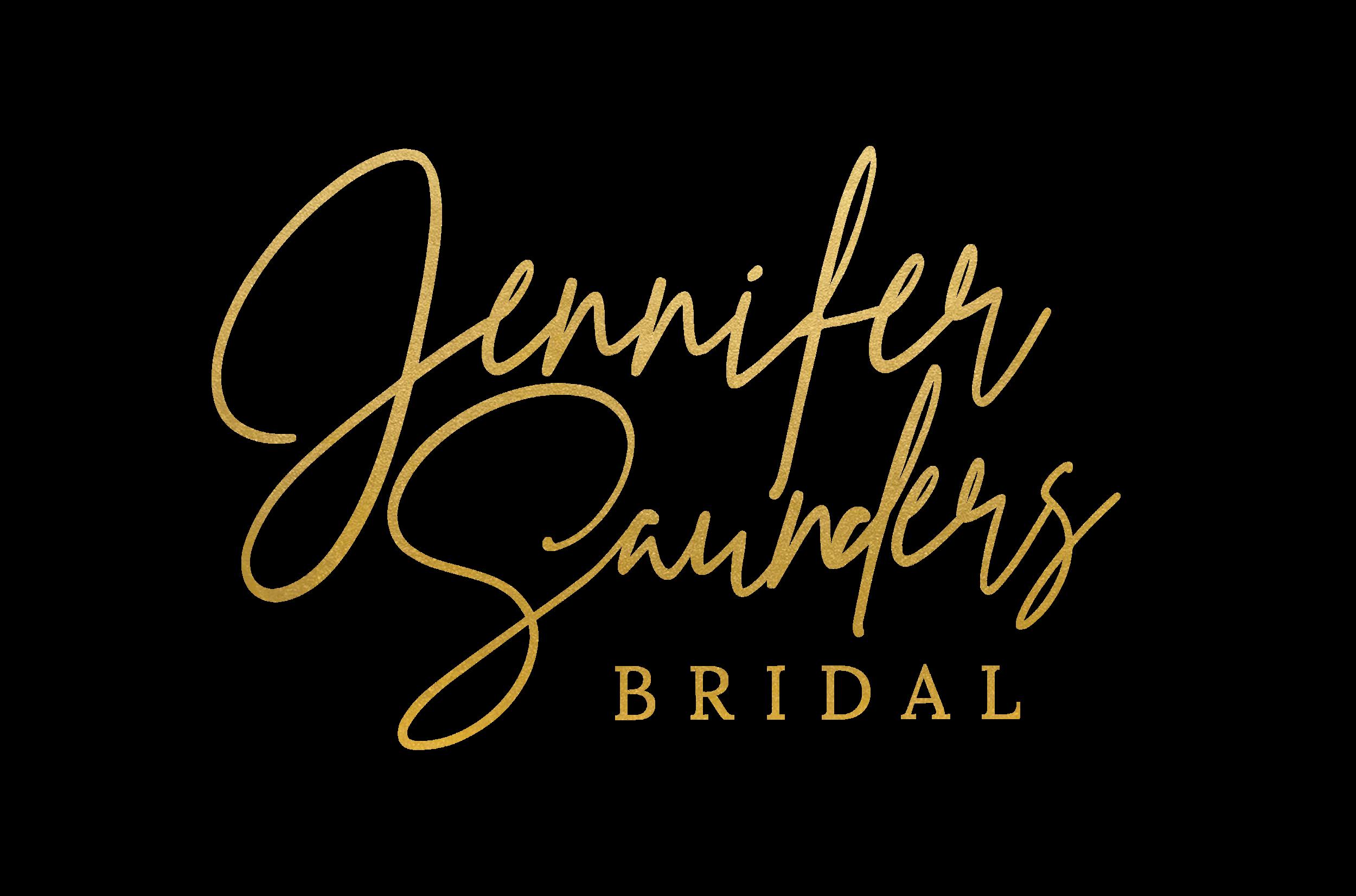 js-bridal.png