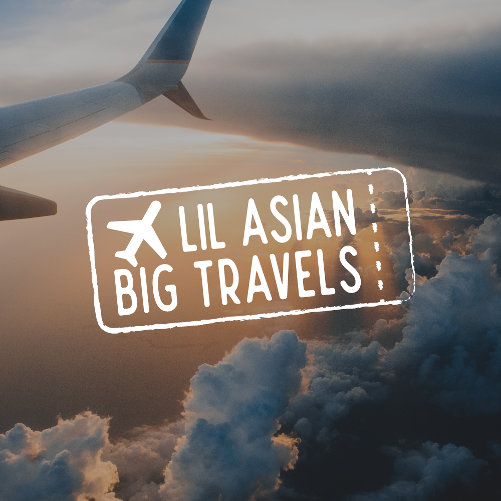 lil-asian-big-travel.png