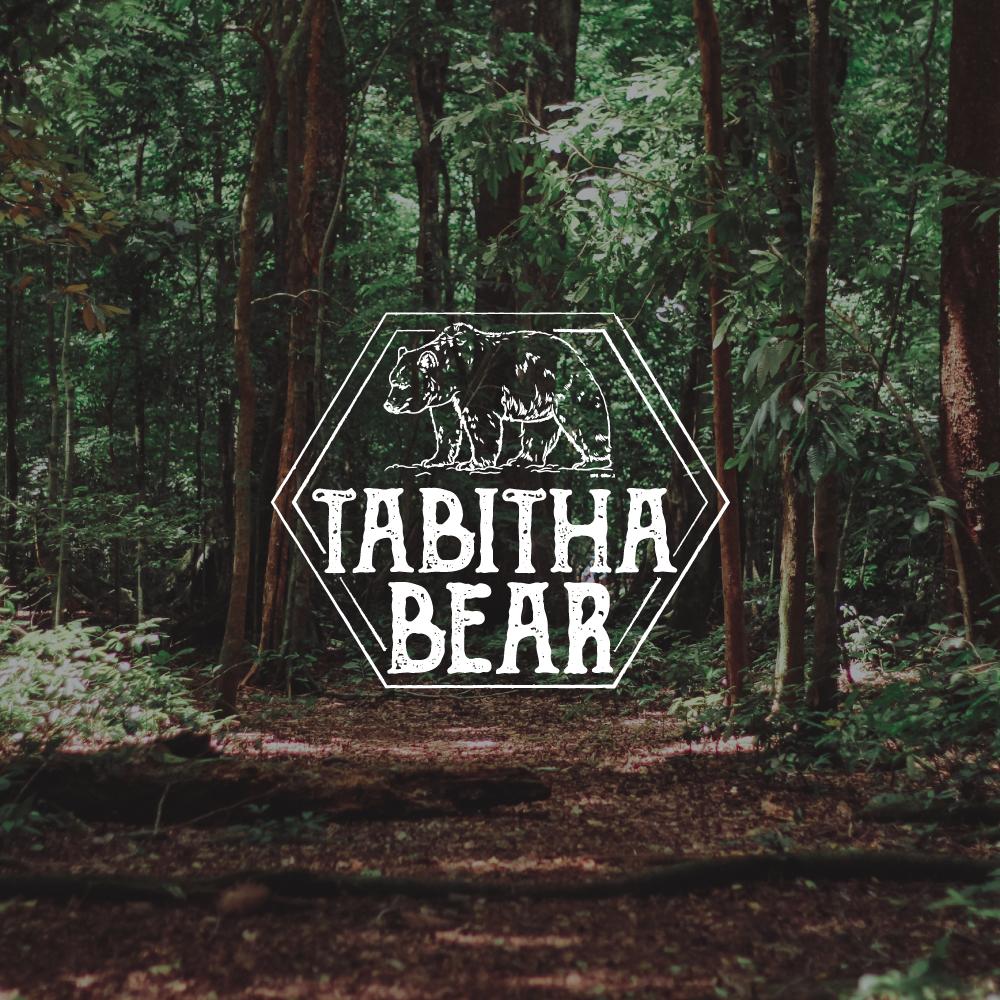 tabitha-bear.png