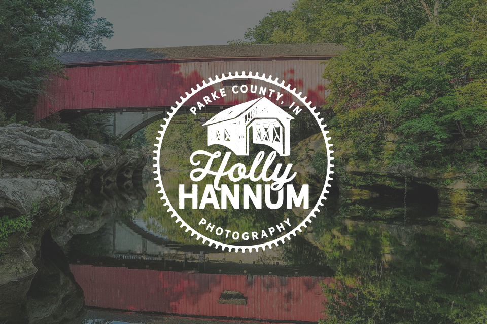 holly-hannum-logo.png