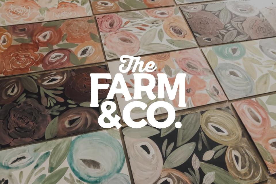 farm&co.png
