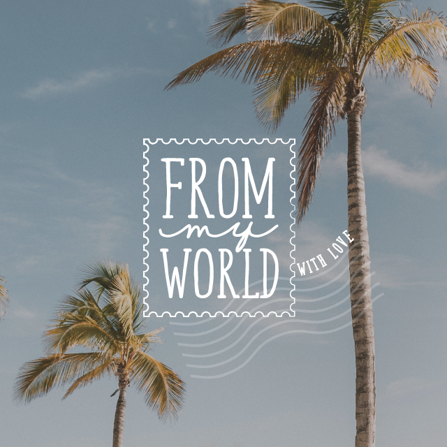 frommyworld-withlove.png