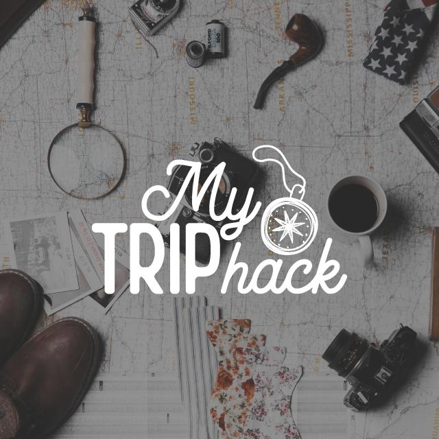 my-trip-hack.png