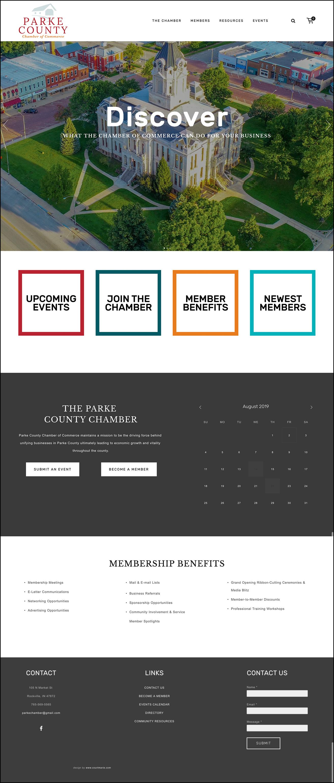 www.parkecountychamber.com.png