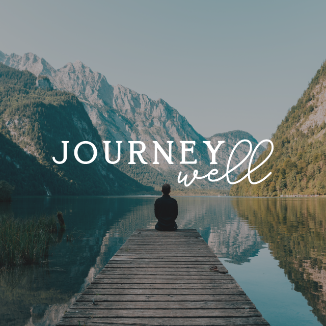 journey-well2.png