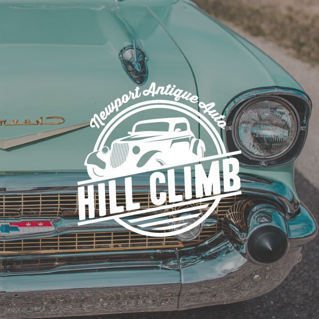 hill-climb.png