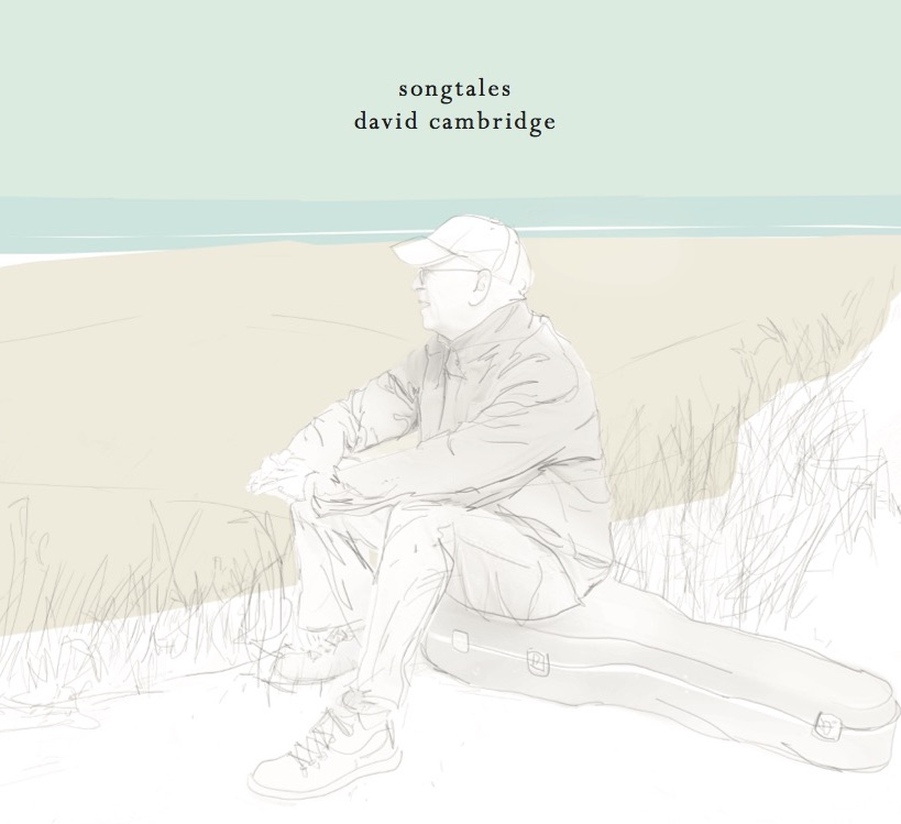 Songtales front copy.jpg