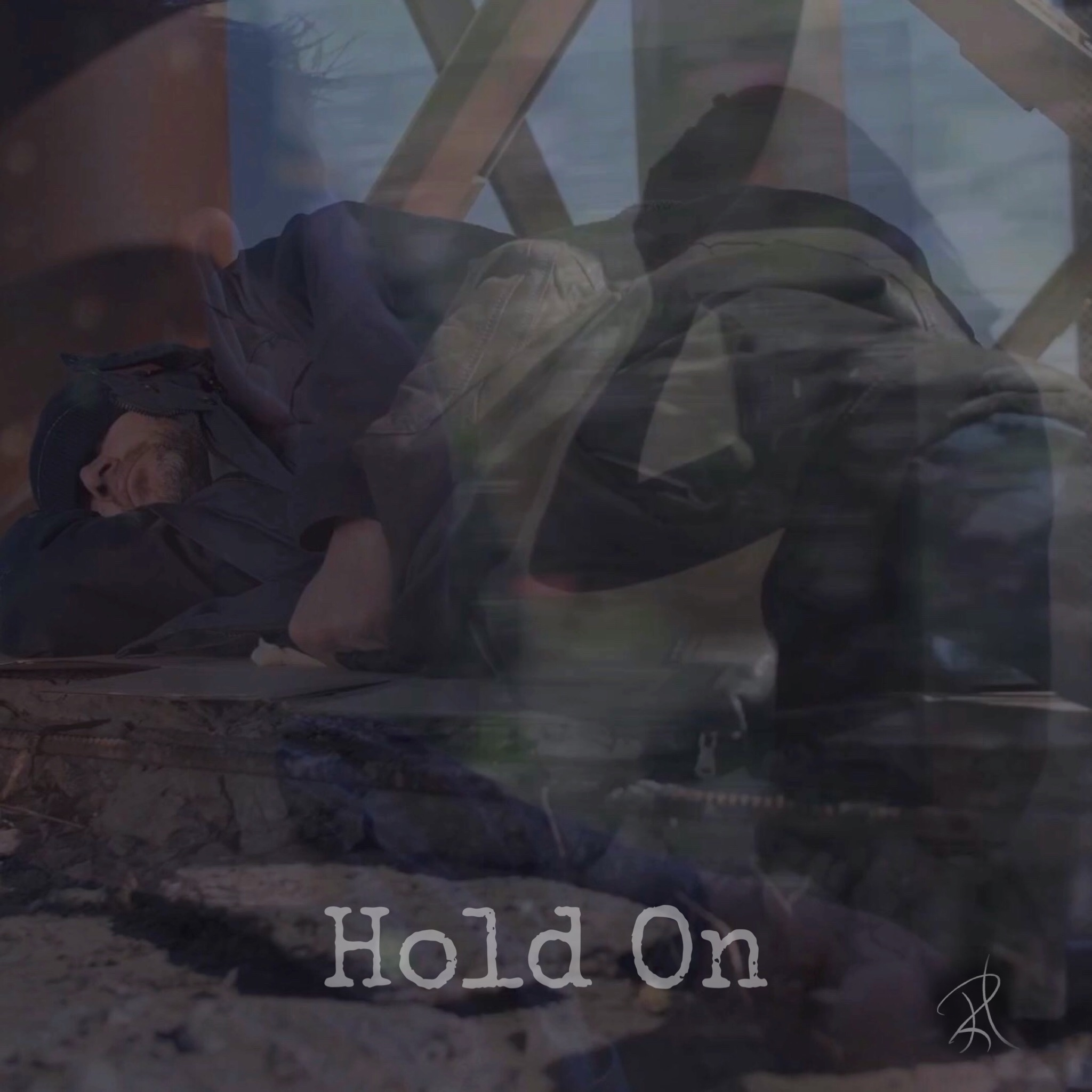 Hold On - light - single art.JPG