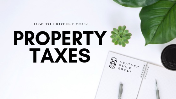 property post copy.jpg
