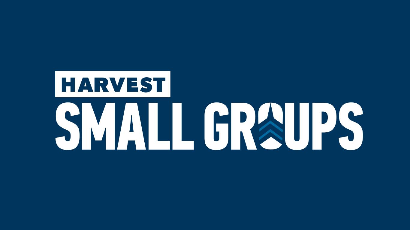 harvest-small-groups.jpg