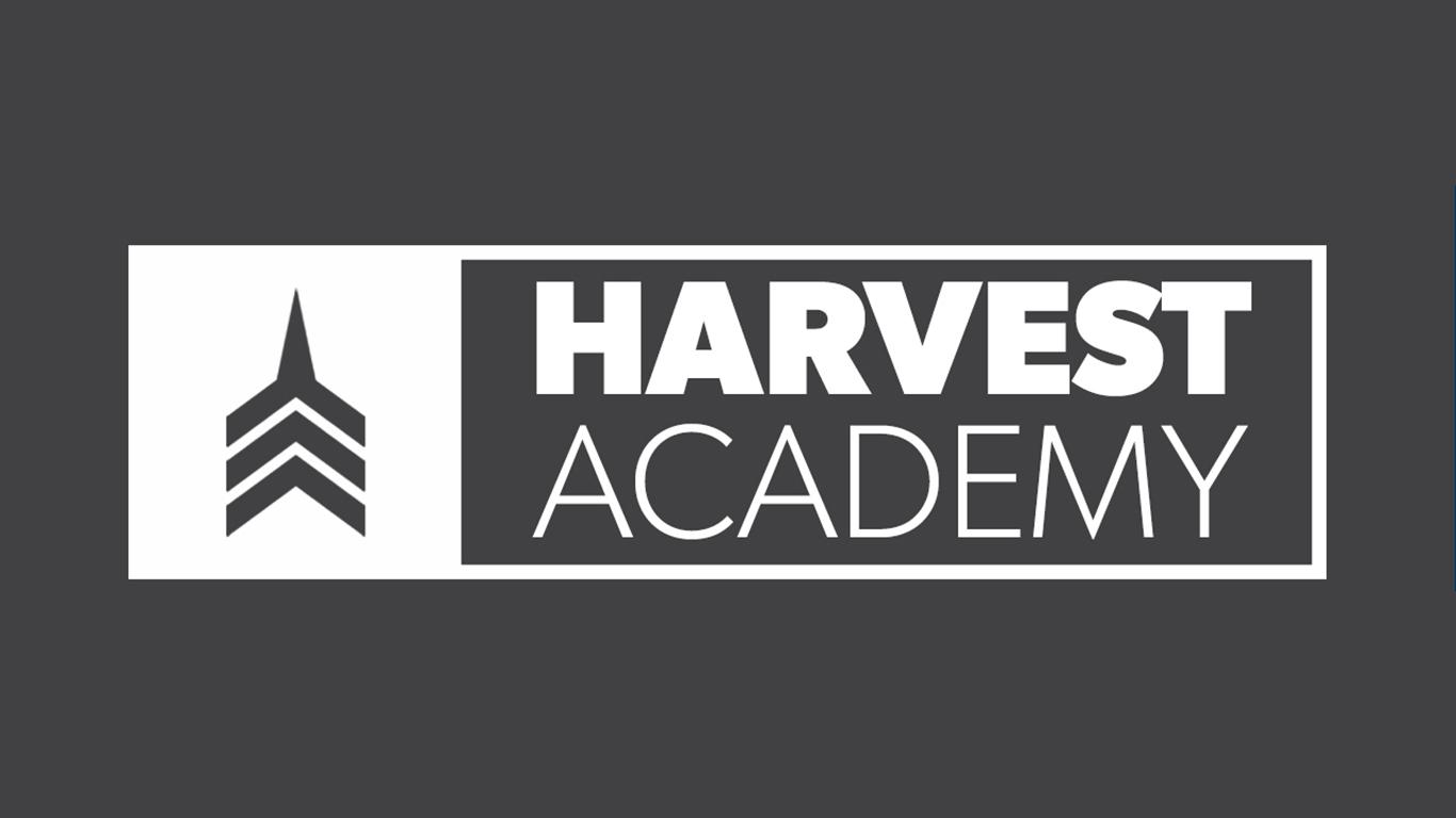 harvest-academy.jpg