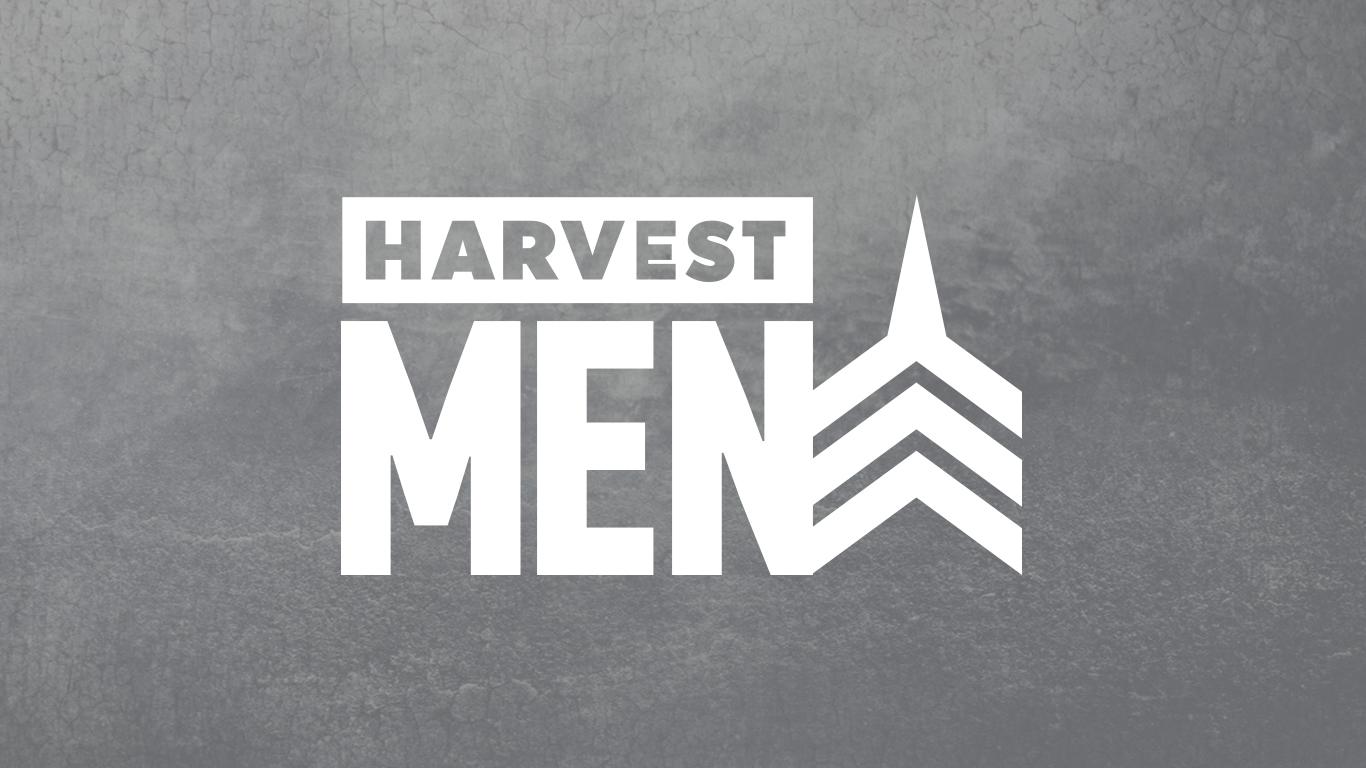 harvest-men-event-bulletin.jpg
