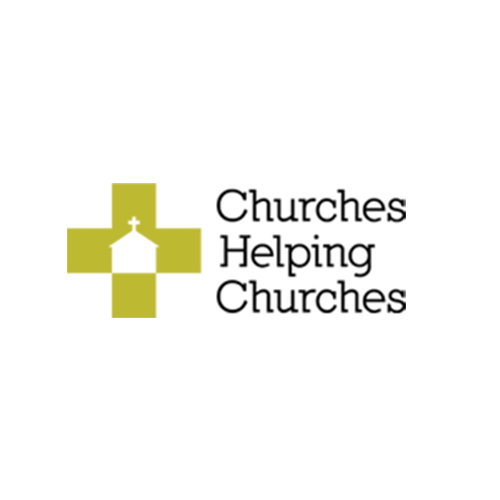 churches-helping-churches.jpg