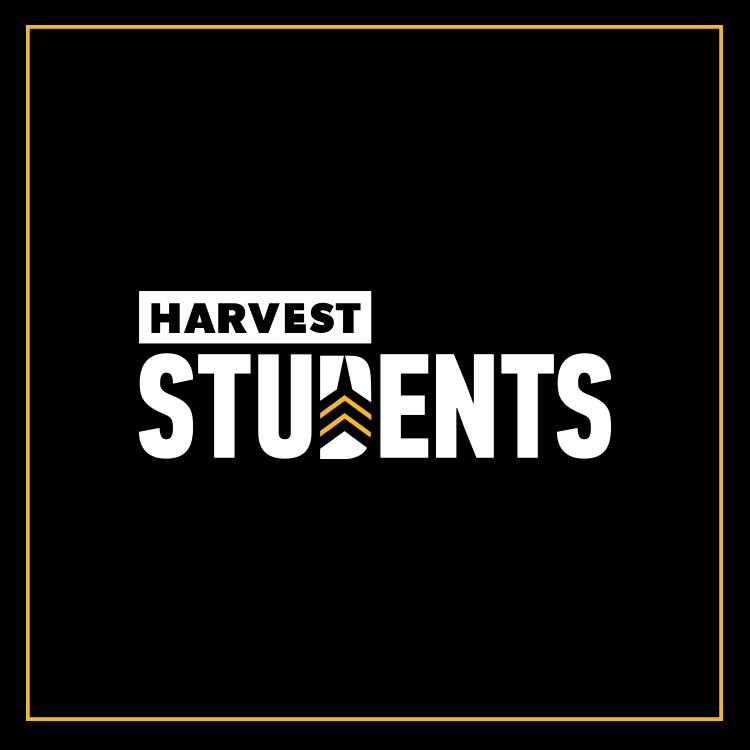 harvest-students.jpg