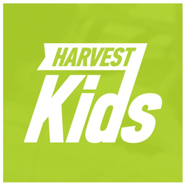 harvest-kids.jpg