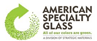 AmericanSpecialtyGlass.png