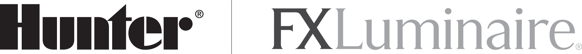 Hunter_FX_Logo_100Black_h.png
