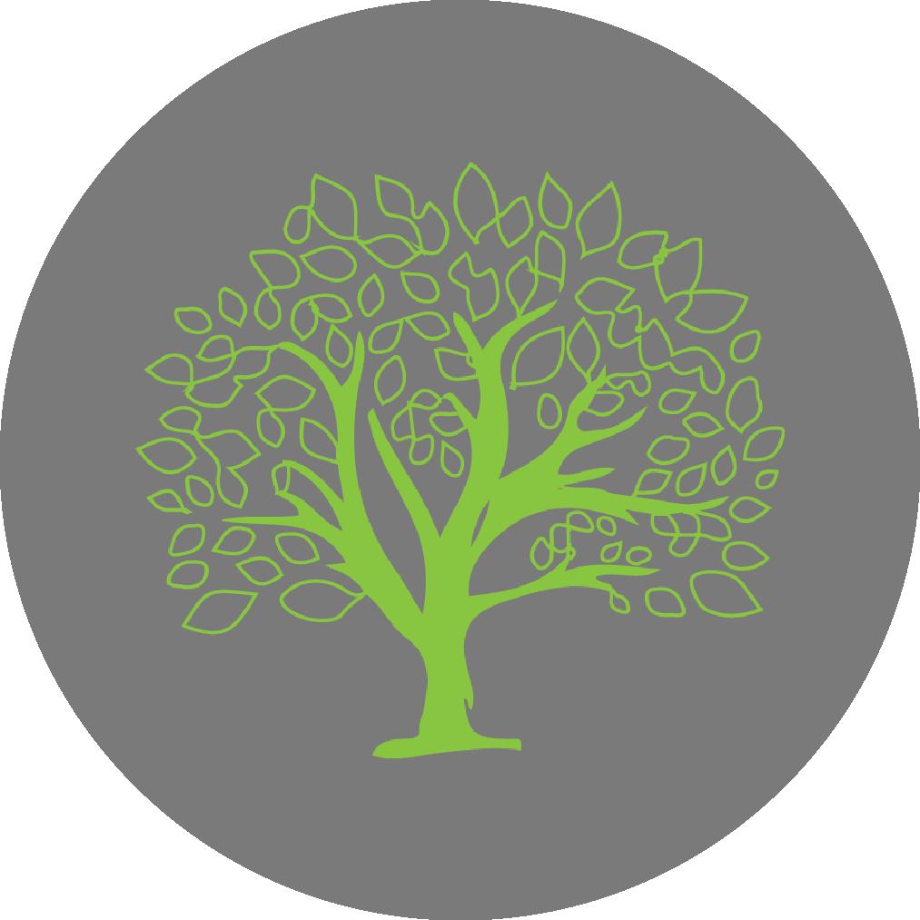 incremento áreas verdes - Contribuyen con el indicador de áreas verdes de la OMS, aumentan puntos a las certificaciones LEED y áreas verdes municipales.