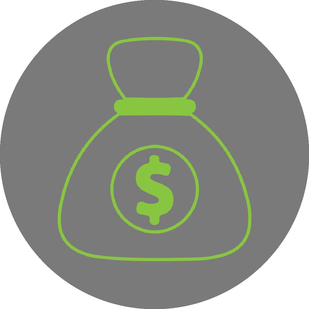 plusvalía - El inmueble puede llegar a aumentar hasta un 20% su valor comercial, además de ser un excelente atractivo comercial.